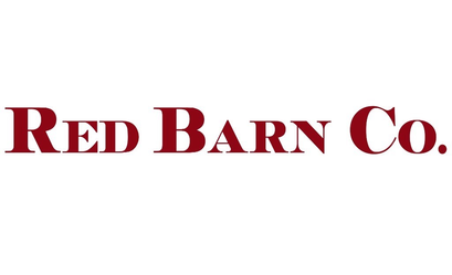 Red Barn Company Store