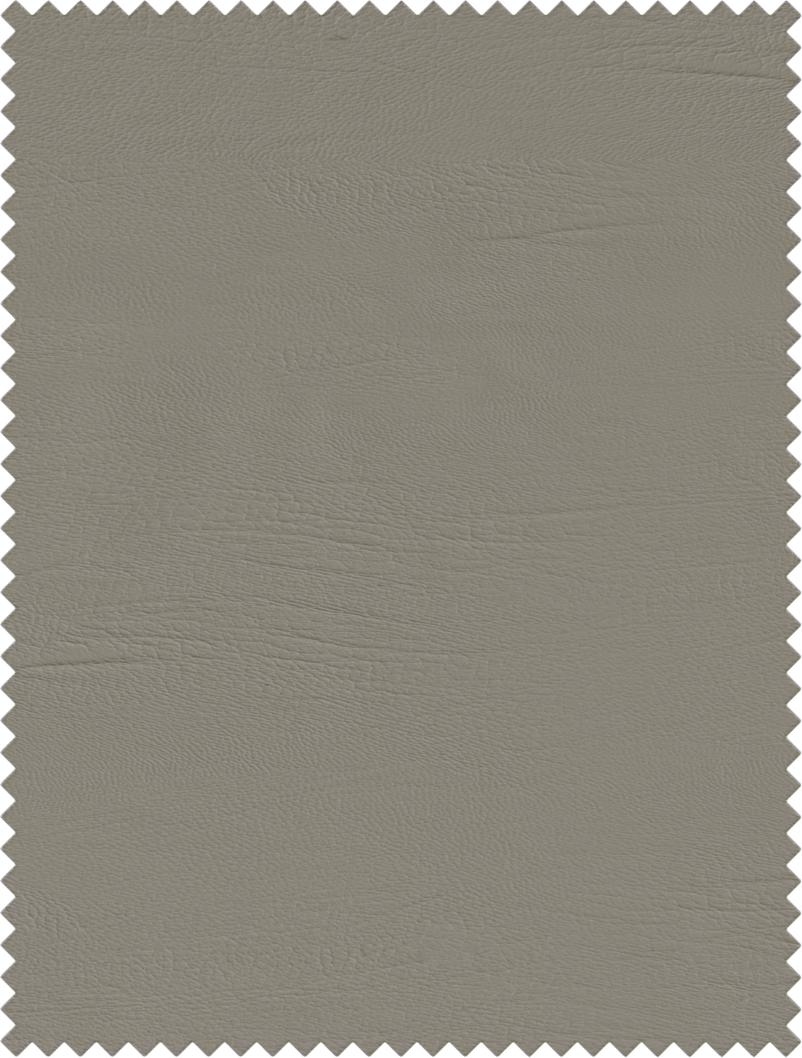 Vintage Leather Dusty Taupe