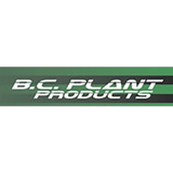 B.C. Plant Products
