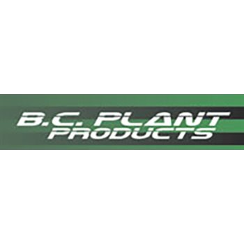 BC Plant Products