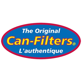 canfilters