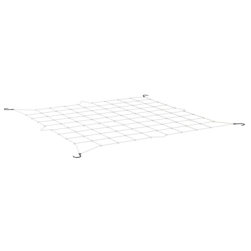 SECRET JARDIN WEBIT120 WEB PLANT SUPPORT 4' X 4' - Hydroponics Club Canada