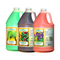 GENERAL HYDROPONICS GH TRIO FLORAGRO, FLORABLOOM AND FLORAMICRO