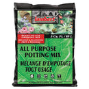 LAMBERT ALL PURPOSE POTTING MIX 85L - HydroponicsClub