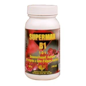 OPTIMUM SUPERMAX - HydroponicsClub