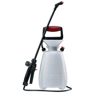 SOLO SPRAYER 406-US MULTI-PURPOSE - 2 GAL - HydroponicsClub