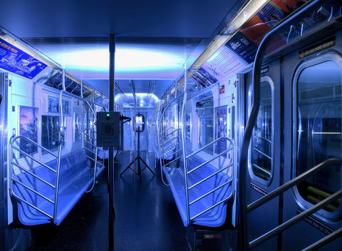https://edition.cnn.com/2020/05/20/us/new-york-transit-uv-light-trnd/index.html