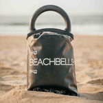 multiweight kettlebell