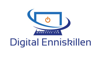 Digital Enniskillen