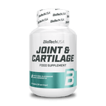 Joint & Cartilage - 60 compressa