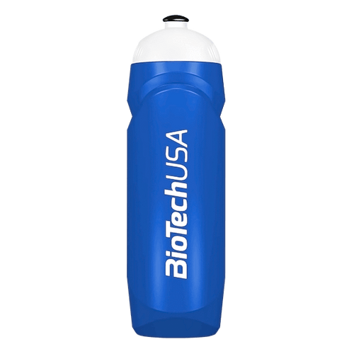 BioTechUSA Borraccia- 750 ml