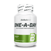 One-A-Day multivitamin - 100 compressa