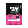 Ultra Loss - 30 g - yogurt alla viscola