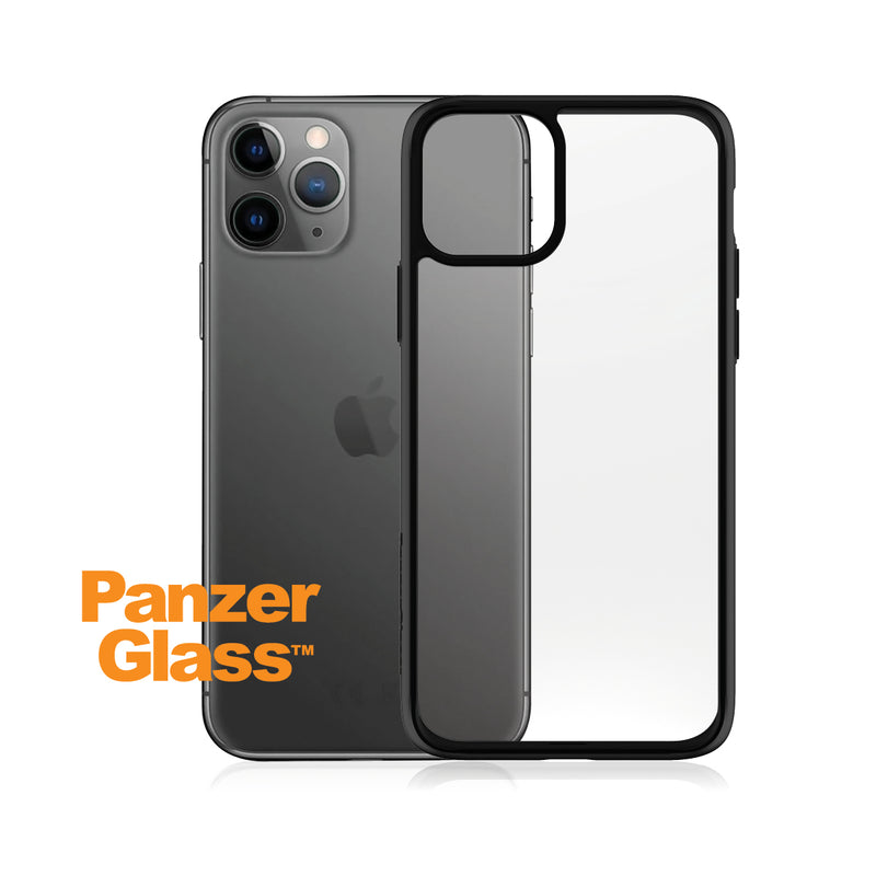 PanzerGlass Case for iPhone 11 Pro Max