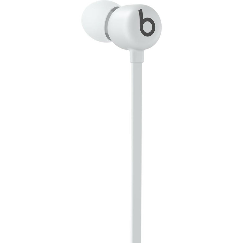 Beats Flex All-Day Wireless Earphone