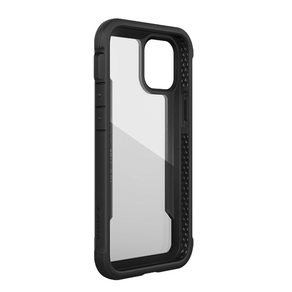 Xdoria Raptic Shield iPhone 12 Series Black