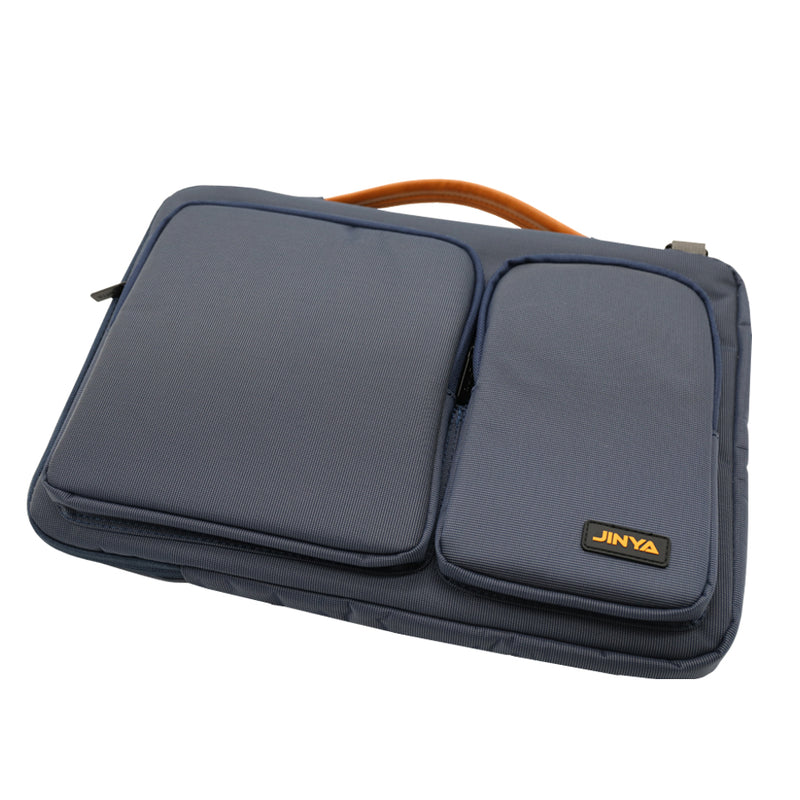 Jinya Vogue Plus Sleeve Macbook 13