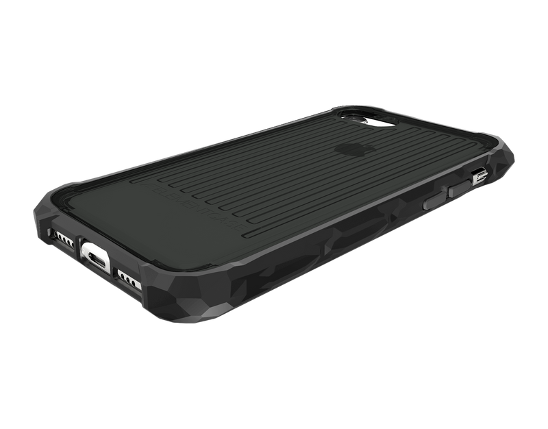 Element Special Ops iPhone SE2020