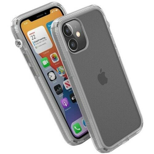 Catalyst Influence iPhone 12 Series Case