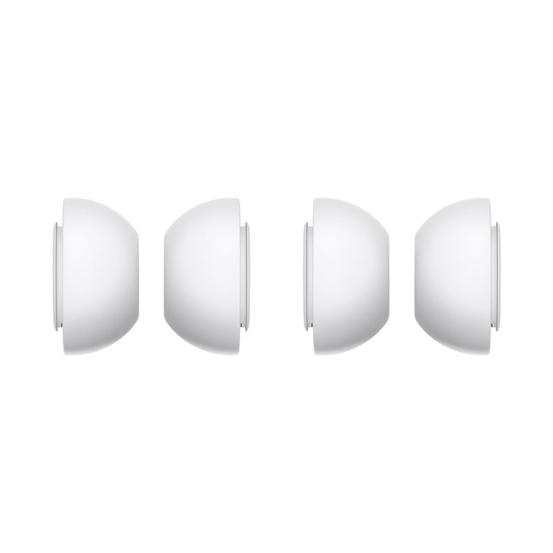 AirPods Pro Ear Tips - 2 sets
