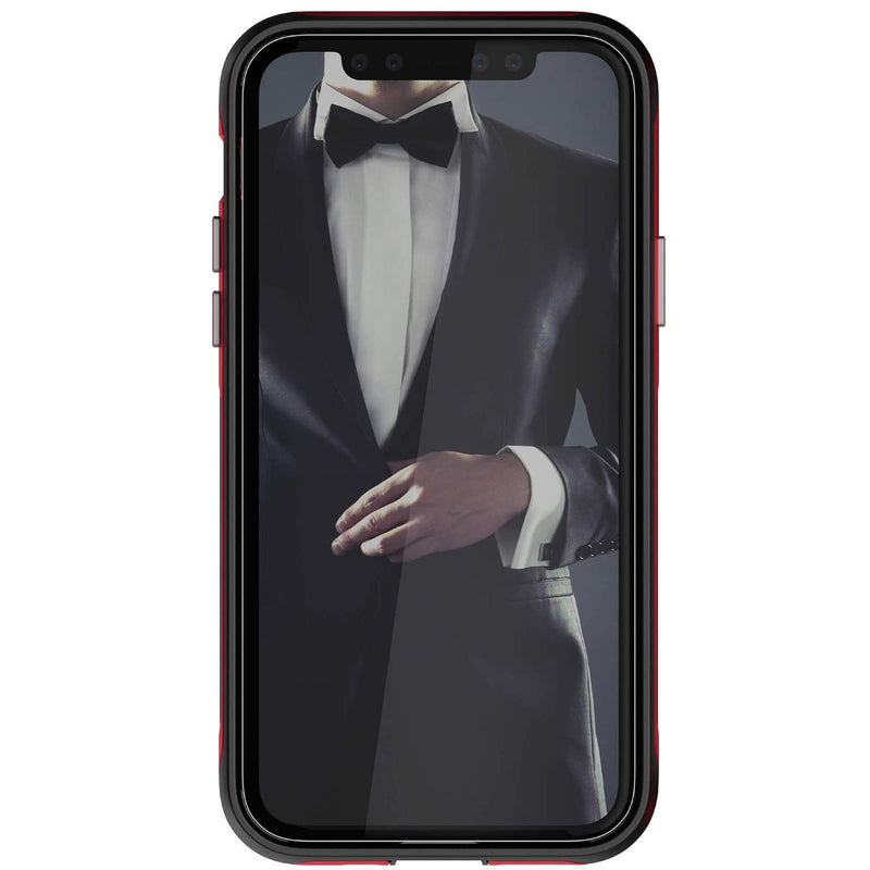 Ghostek Atomic Slim Case for iPhone 11 Pro Max