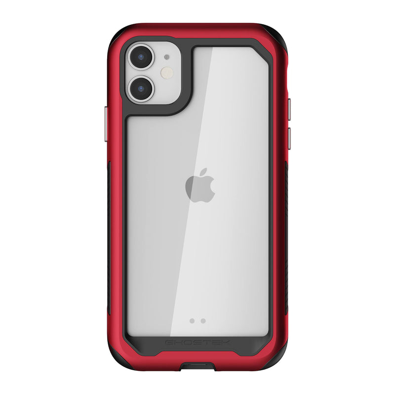 Ghostek Atomic Slim Case for iPhone 11