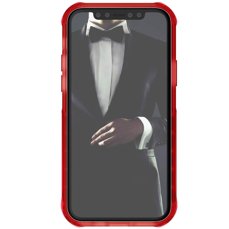 Ghostek Cloak 4 Case for iPhone 11 Pro Max