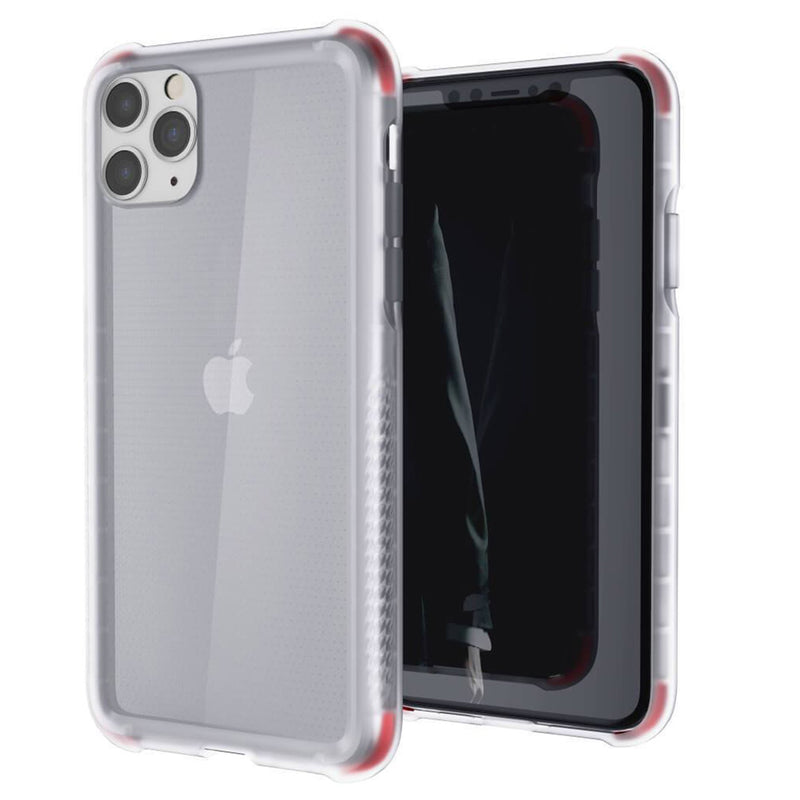 Ghostek Covert 3 Case for iPhone 11 Pro Max
