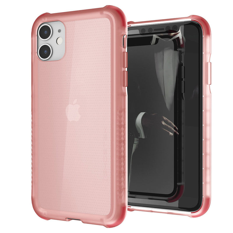 Ghostek Covert 3 Case for iPhone 11