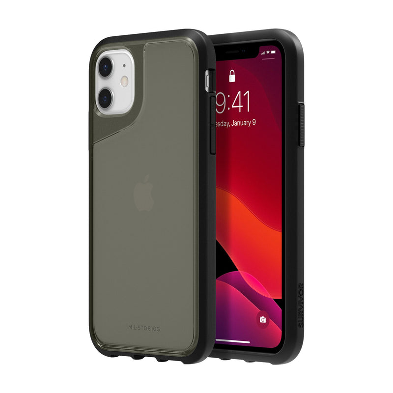 Griffin Survivor Strong for iPhone 11