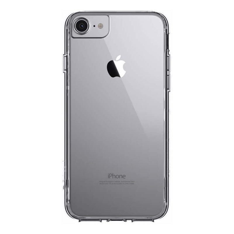 Griffin Reveal Case Cover for iPhone 7/8/6 Plus