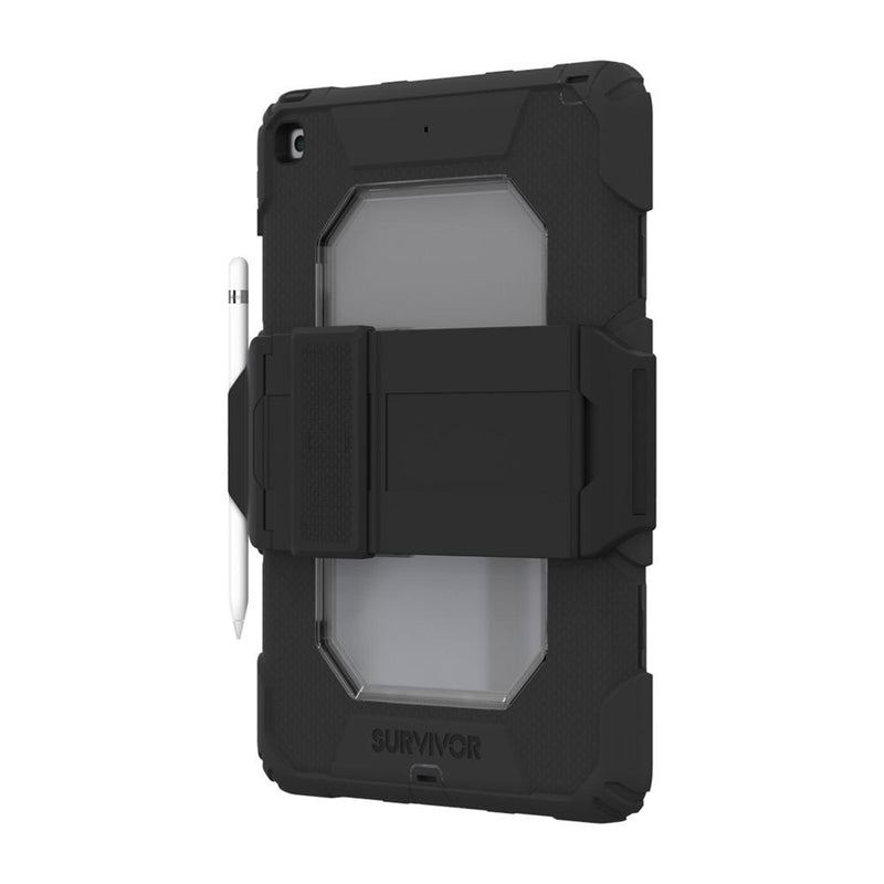 Griffin Survivor All-Terrain for iPad