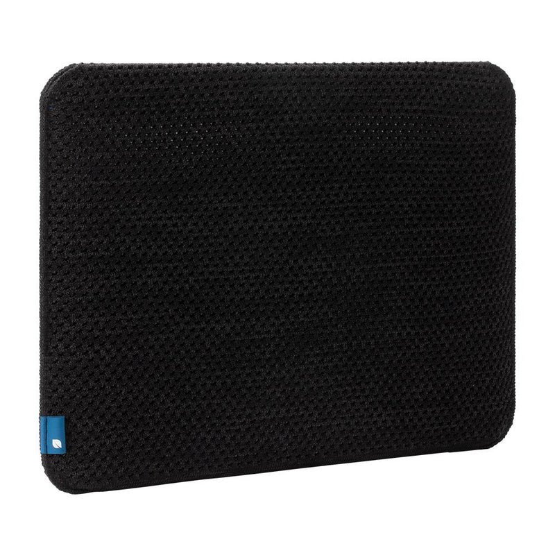 Incase Slip Sleeve with PerformaKnit for 15-inch & 16-inch MacBook Pro - Thunderbolt 3 (USB-C)