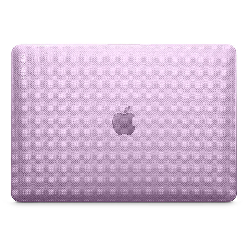 Incase Hardshell Case for MacBook Air with Retina Display