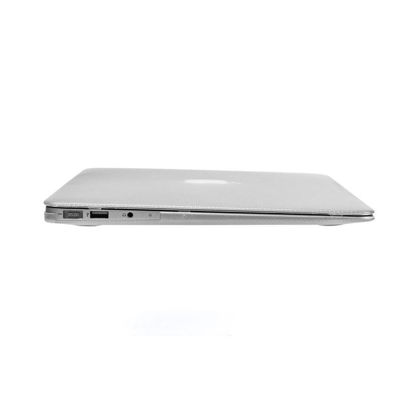 "Incase Hardshell Case for Macbook Air 13"" Dots"
