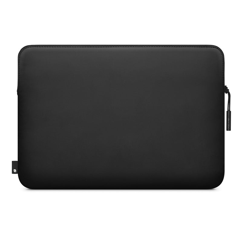 Incase Sleeve for MacBook Pro 13""