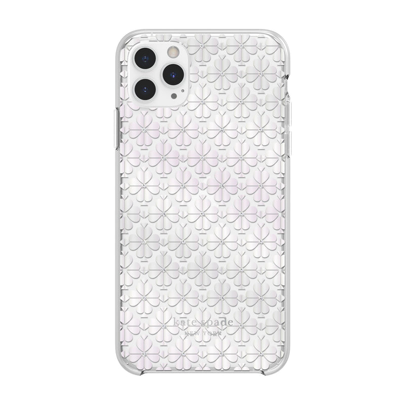 Kate Spade Protective Hard Shell Case For iPhone