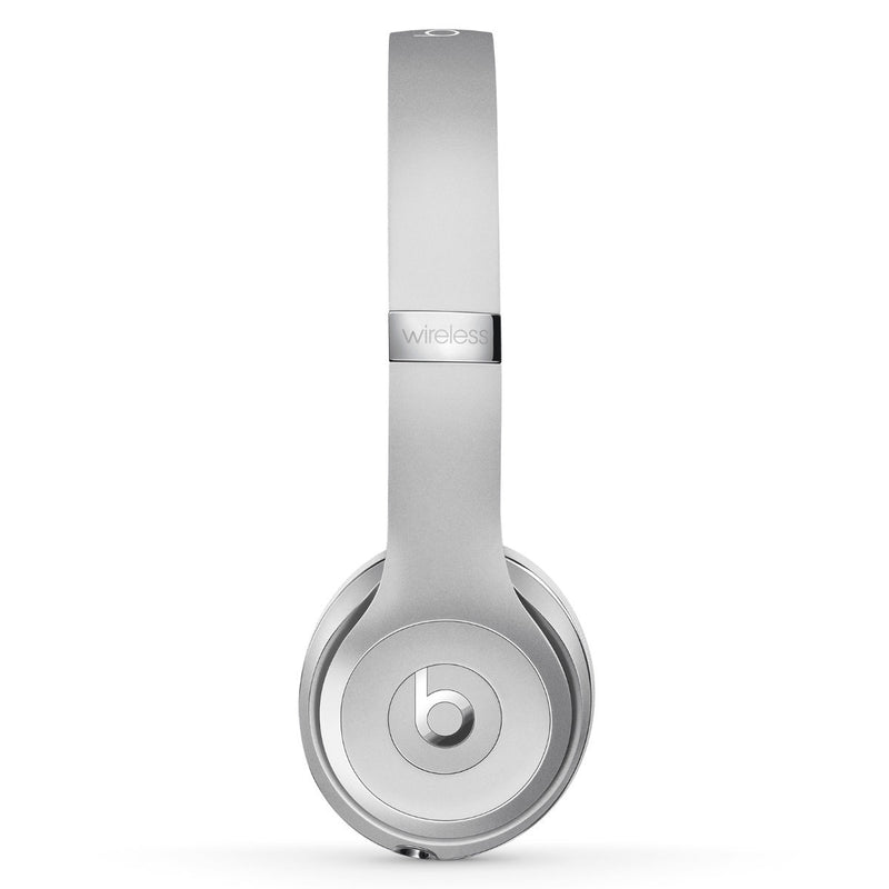 Beats Solo 3 Wireless On-Ear Headphones
