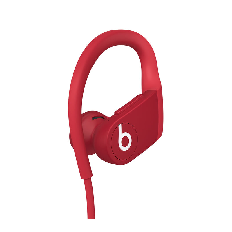 Beats Powerbeats High-Performance Wireless Earphones