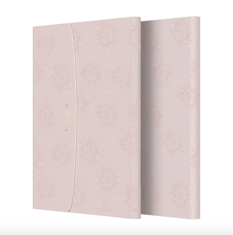 Kate Spade Envelope Folio for 10.2-inch iPad