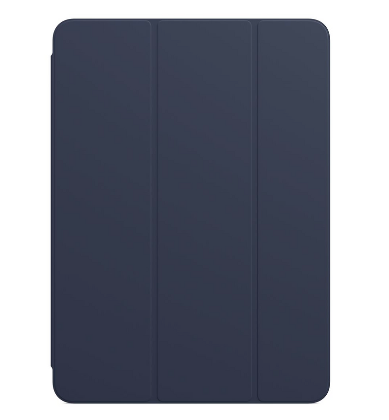 Smart Folio for iPad Pro 12.9-inch (4th Generation)