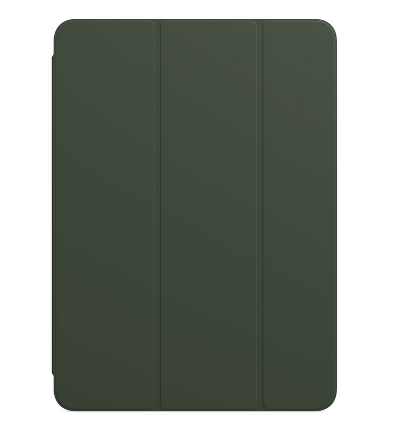 Smart Folio for iPad Air (4th Generation)