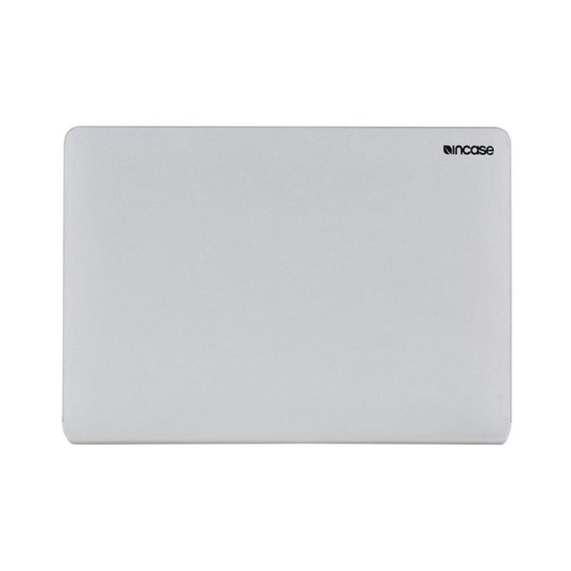 Snap Jacket for MacBook Pro 13""
