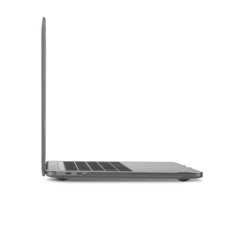 iGlaze Hardshell Case for 13-inch MacBook/MacBook Pro (Thunderbolt 3/USB-C)