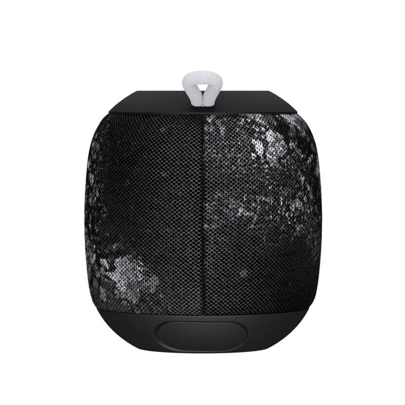 Ultimate Ears Wonderboom™️ Freestyle Bluetooth®️ Speaker
