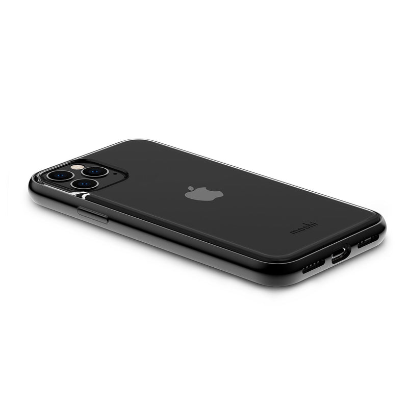 Vitros Clear Case for iPhone 11 Pro