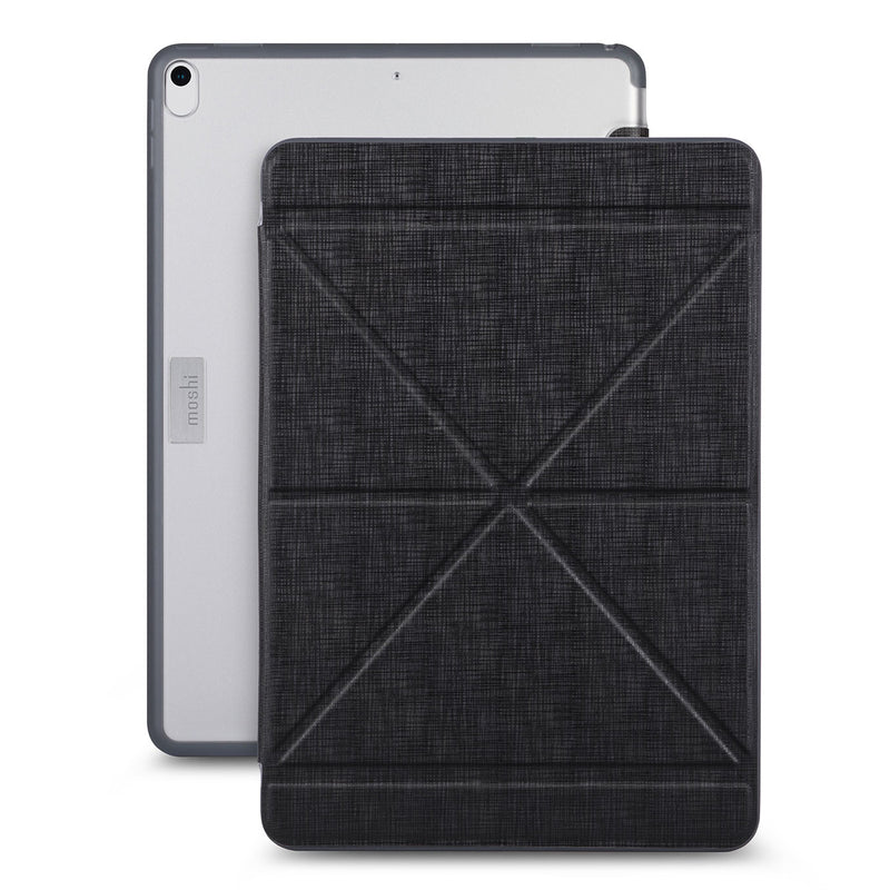 VersaCover Case with Folding Cover for iPad Pro/Air (10.5-inch)