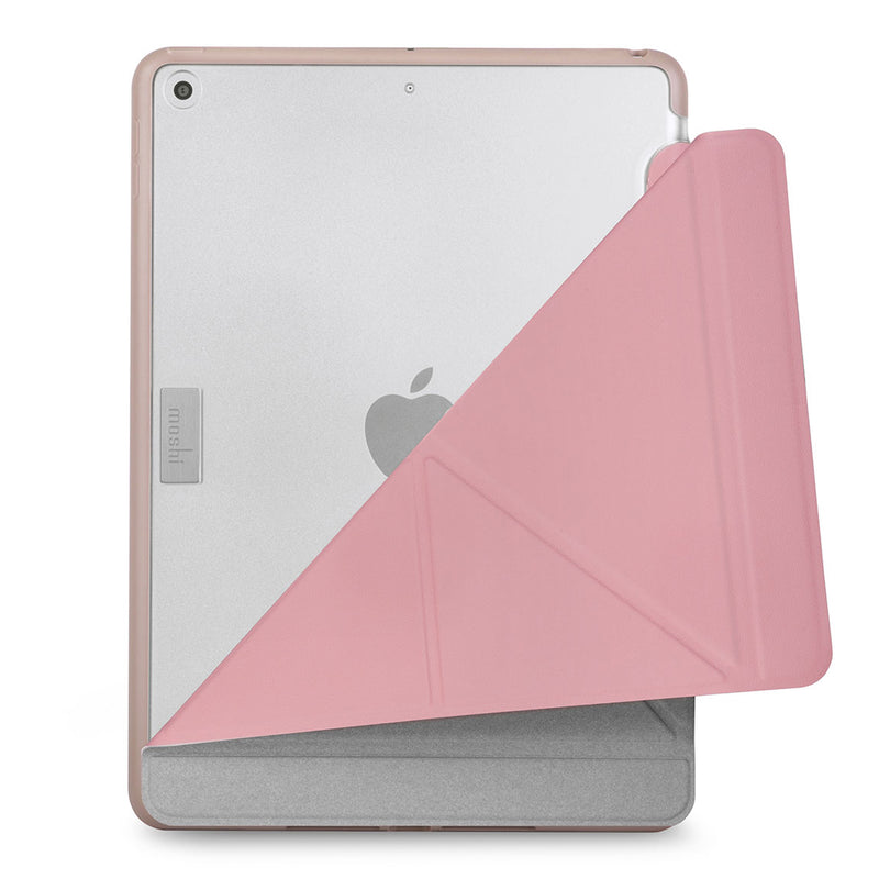 VersaCover Case with Folding Cover for iPad (5th/6th Gen.)