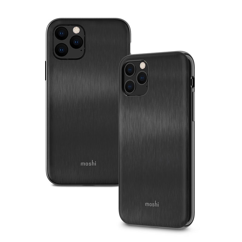 iGlaze Slim Hardshell Case for iPhone 11 Pro