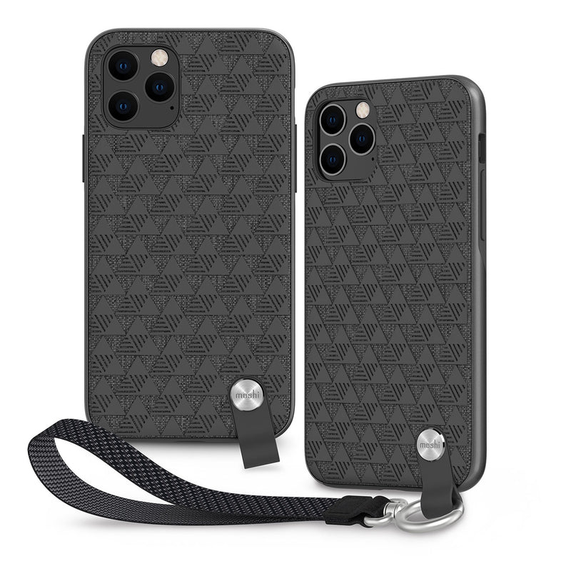 Altra Case with Detachable Wrist Strap for iPhone 11 Pro